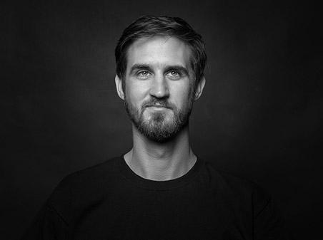 Adam Mysliveček;