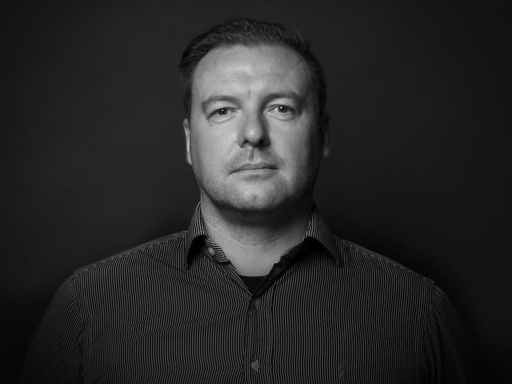 Petr Olexa;